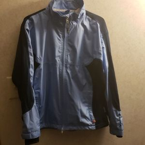 Medium Sunice Typhoon windbreaker